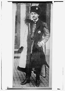Adam Ludwik Czartoryski circa 1915.jpg