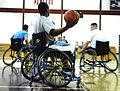 Adaptive Sports Give Wounded Warriors Confidence DVIDS272225.jpg