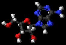 Adenosine-3D-balls.png