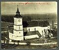 Adler - Biserica Sfântul Bartolomeu din Braşov.jpg