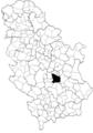 Administrativna mapa srbije KS.png