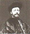 Adolf Van Hecke.jpg