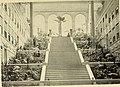 Adolph Sutro (1895) (14761862631).jpg