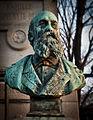 Adolphe Deslandres - buste.jpg