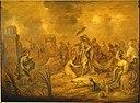 Adriaen van de Venne - Het vinden van Mozes - NM 1163 - Nationalmuseum.jpg