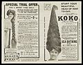 Advertisement for 'Koko for the Hair' Wellcome L0049206.jpg