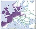 Aegopinella-nitidula-map-eur-nm-moll.jpg