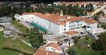 Aerial photograph of Coimbra (2).jpg
