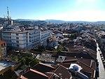 Aerial photograph of São Vicente (1).jpg