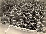 Aerial photographs of Florida MM00000483 (5967390605).jpg