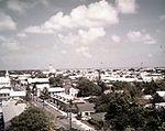 Aerial photographs of Florida MM00005898 (5967444223).jpg