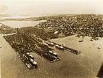 Aerial photographs of Florida MM00008255 (5967557615).jpg
