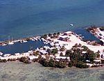 Aerial photographs of Florida MM00034342x (7177586231).jpg