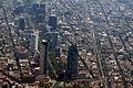 Aerial view Reforma 03 2014 MEX 7833.JPG