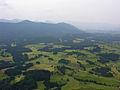 Aerials Bavaria 16.06.2006 12-10-36.jpg