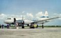 Aero Convair Metropolitan 1960.png
