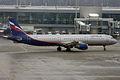 Aeroflot, VQ-BOH, Airbus A321-211 (16456200995).jpg