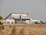 Aeroporto de Sinop.jpg
