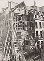 Affaire d'Accident - Collapsed building 6.jpg