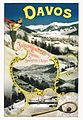 Affiche Davos Jahres-Kurort 1560 m.jpg
