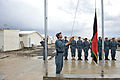 Afghan National Police Training DVIDS277441.jpg