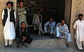 Afghan Soldiers Work With Canadian, French Troops DVIDS209878.jpg
