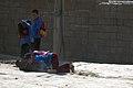 Afghan boys -- fighting.jpg