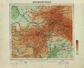 Afghanistan WDL12991.png