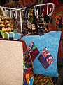 African bags and jewelry aburi gardens 46.jpg