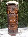African drum.jpg