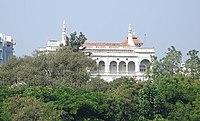 Aga Khan Palace - Small.jpg