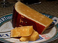 Aged Gouda cheese.jpg