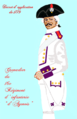 Agenois 16RI 1779.png
