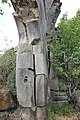 Aghjots Monastery, details (165).jpg