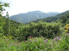 Aghveran, Kotayk Province.jpg
