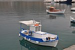 Agia Galini harbour in Crete, Greece 006.JPG