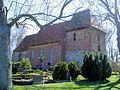 Ahrenshagen Kirche 10.jpg