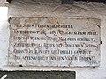 Ahrquelle Inschrift.jpg
