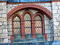 Aigen Kirche - Fassade 3.jpg