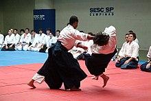220px Aikido Tom%C3%B4 aikido quest ce que laikido?