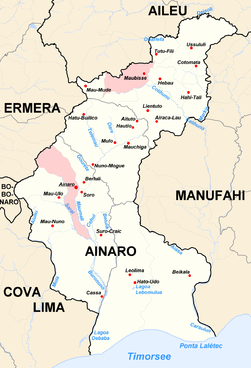 Ainaro cities rivers.png