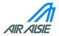 Air Alsie Logo.jpg