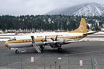 Air California Lockheed L-188A Electra Silagi-1.jpg