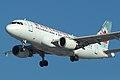 Air Canada A319 C-FYJG YYZ.jpg