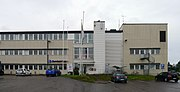Air Finland Headquarters 02.jpg