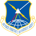 Air Force Frequency Management Agency.png