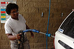 Air Fore Service Member Washes Vehicle DVIDS241052.jpg
