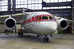 Air Koryo Antonov An-148-100B Belyakov-2.jpg