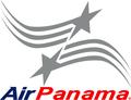 Air Panama.png