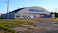 Air Services Hangar at Bellanca Airfield.JPG